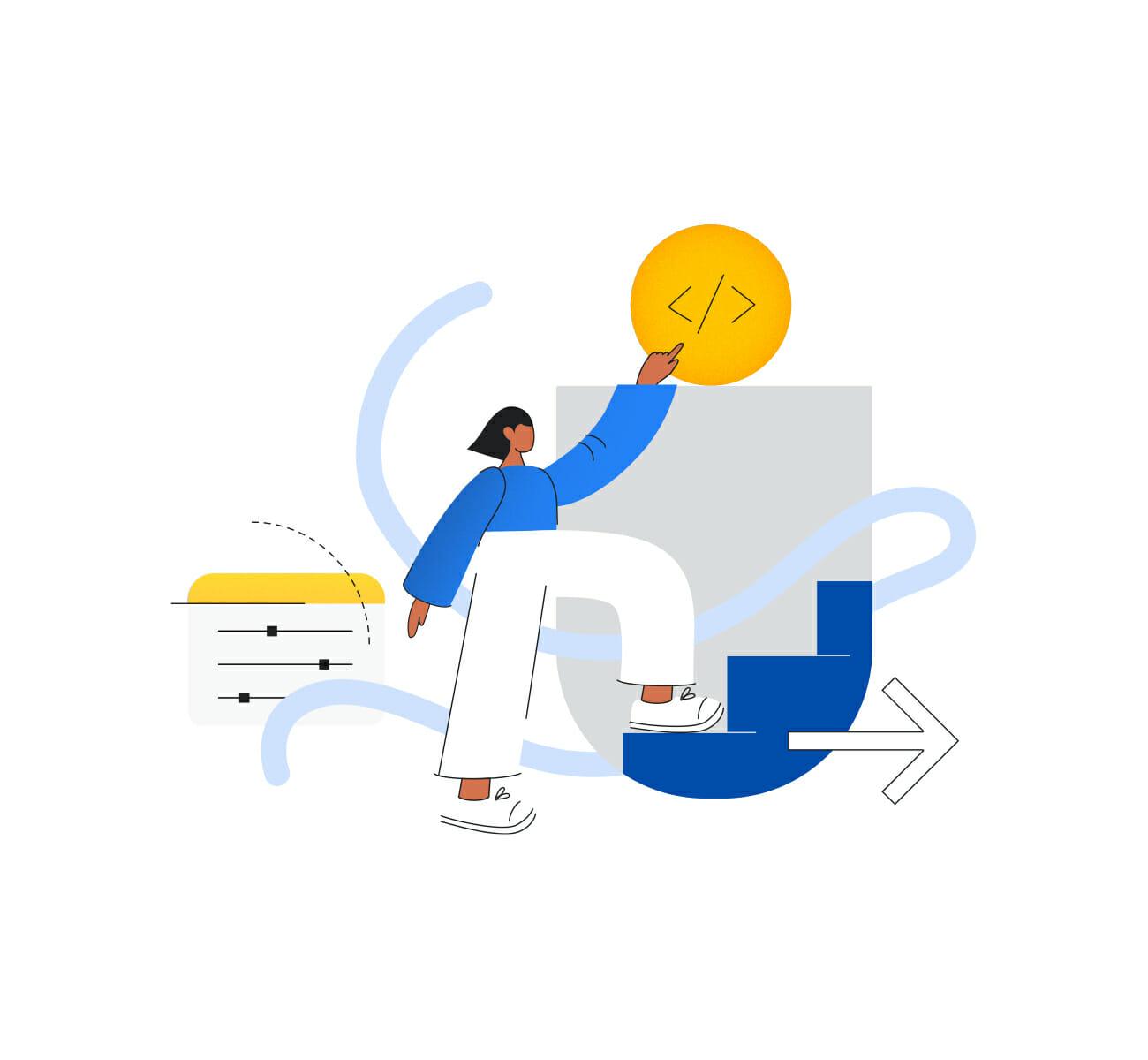 [GCP] Google Cloud Learn