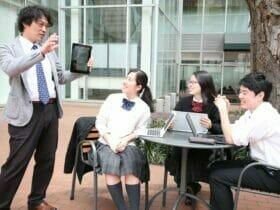 ティーチャー・フォーラム:Google for Education 授業での活用促進に向けて