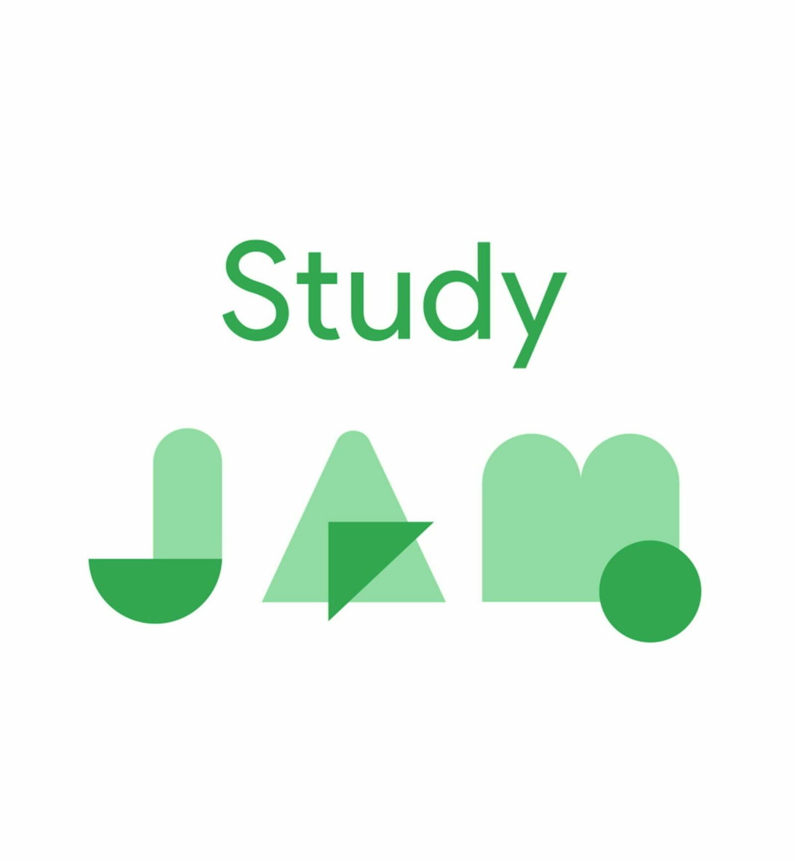 [GCP] Cloud Study Jam