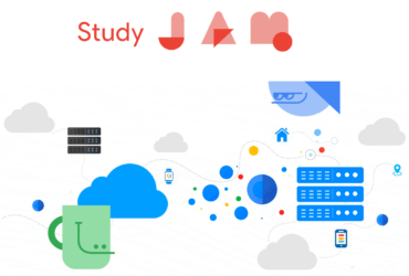 [GCP] Cloud Study Jam in Open Cloud Summit