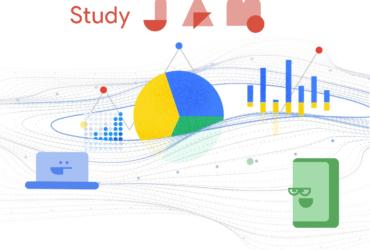 [GCP] Cloud Study Jam in Data Cloud Summit