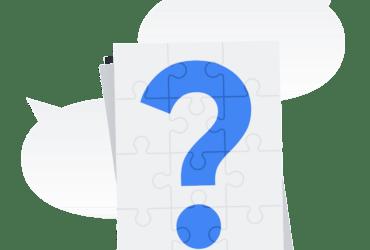 GNIライブ: ファクトチェック・チャレンジ