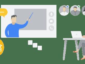 [Google for Eduction] GIGA スクール構想実現に向けたオンラインセミナー