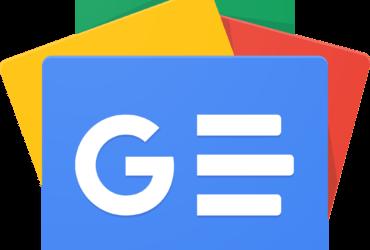 Google ニュース:アイコン