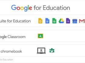 Google for Education とは?