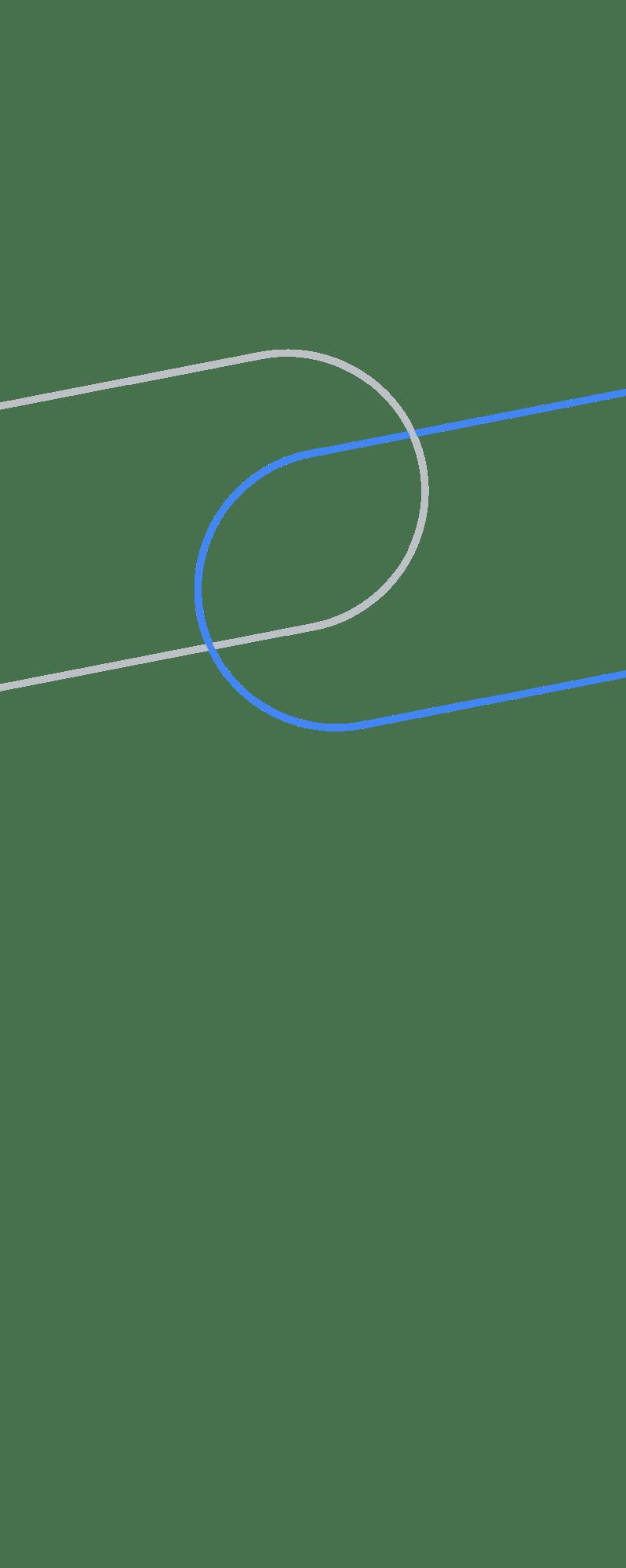 Google Partners 新卒・中途研修 2020