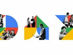 Google Cloud Day: Digital