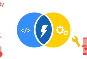 [GCP] Cloud Study Jam - Cloud DevOps 編