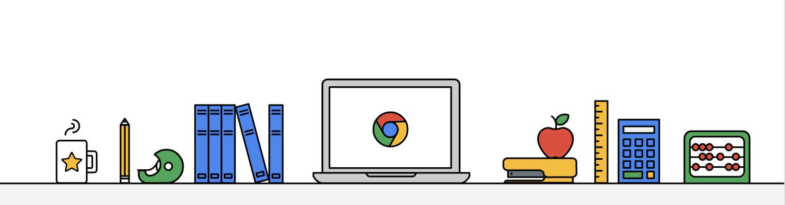 Google for Education 認定トレーナー プログラム