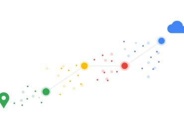 特別提供キャンペーン:Google Cloud トレーニングを始めましょう