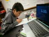 Googler Ms. ジェニー・マギエラから学ぼう! インタラクティブな遠隔授業を成功させるコツ