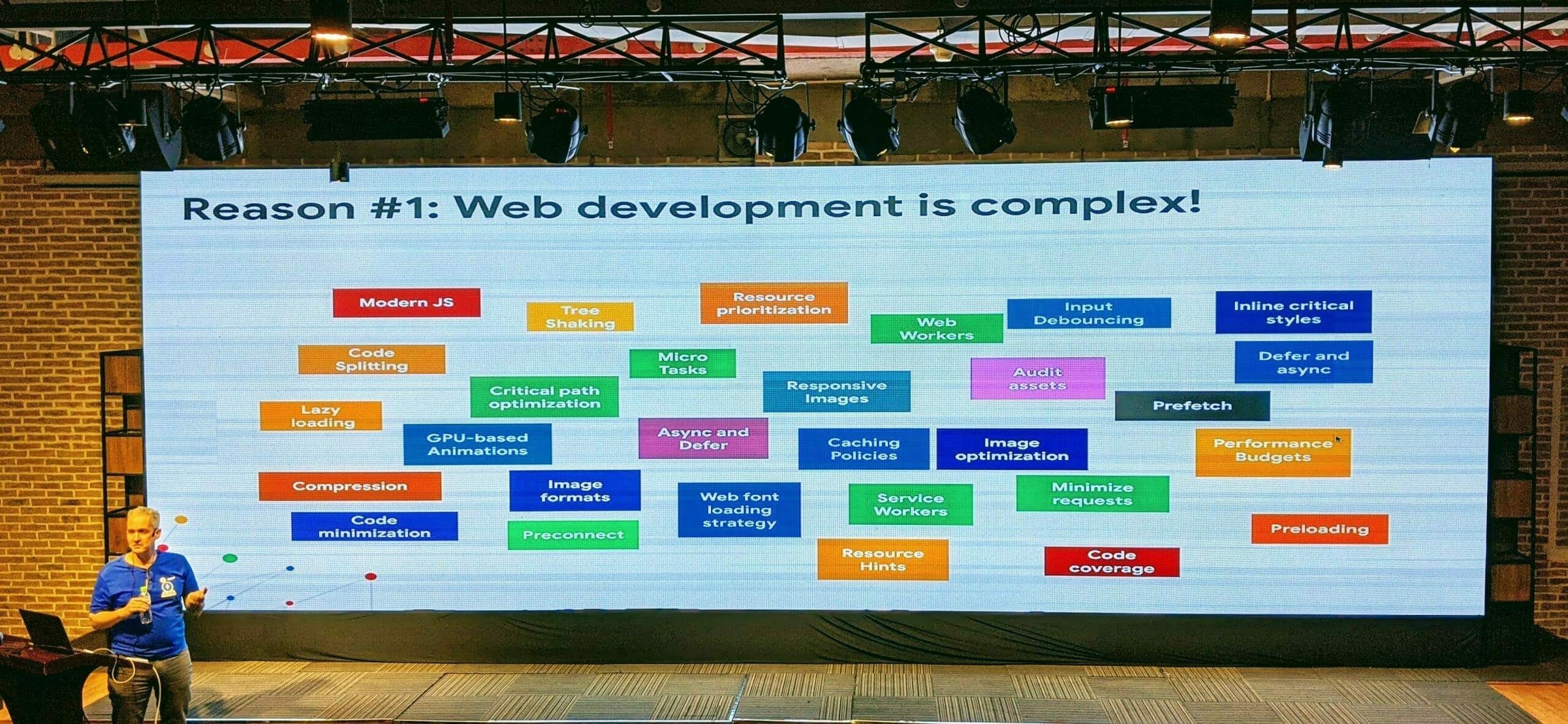 Google for WordPress Publisher tại HCM:理由その1
