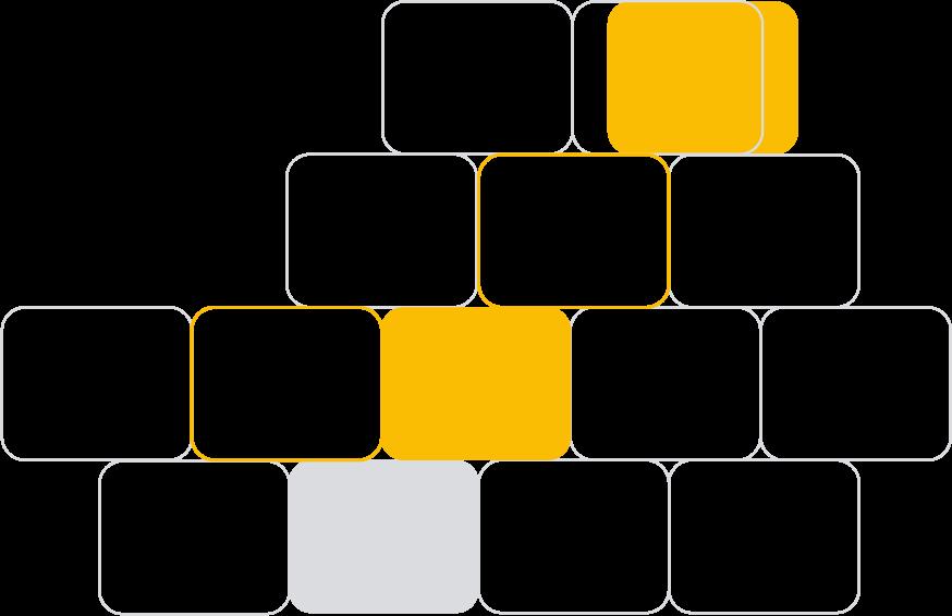 [skills challenge] Data Analytics