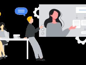 [Google for Education] GIGA スクール構想実現に向けたオンラインセミナー