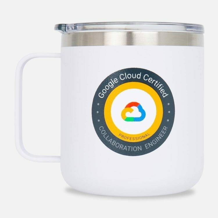 Collaboration Engineer Mug