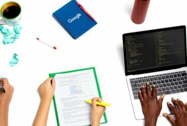 Google Hash Code 2021