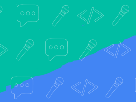 [Google Developers] Women Developer Academy