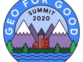 Geo for Good Summit 2020