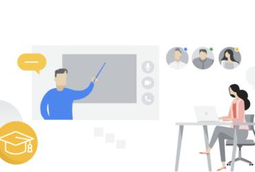 オンライン教育のためのオンライン全国セミナー