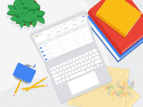 Getting Involved in Google for Education Programs and Communities