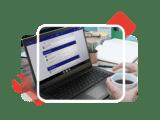 効果的なチェンジ マネジメントで Chrome OS の導入を促進