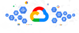 Google Cloud Platform products