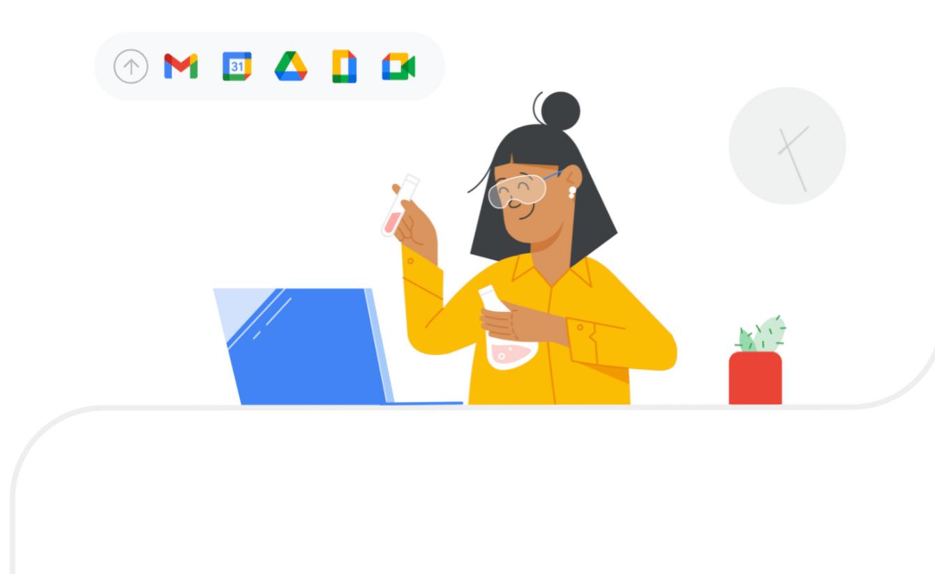 [Google for Education] Google for Education オンラインセミナー 夏休み特別シリーズ 〜Google のサービスを授業にどう活用するか?〜
