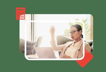 Chrome Enterprise で、スマートに時間とコストを削減