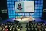 Google's IWD Event Series 2020 — Tokyo