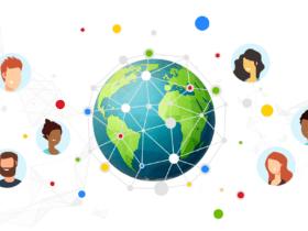 [GCP] Google Cloud ユーザーとパートナーを結ぶユーザー会