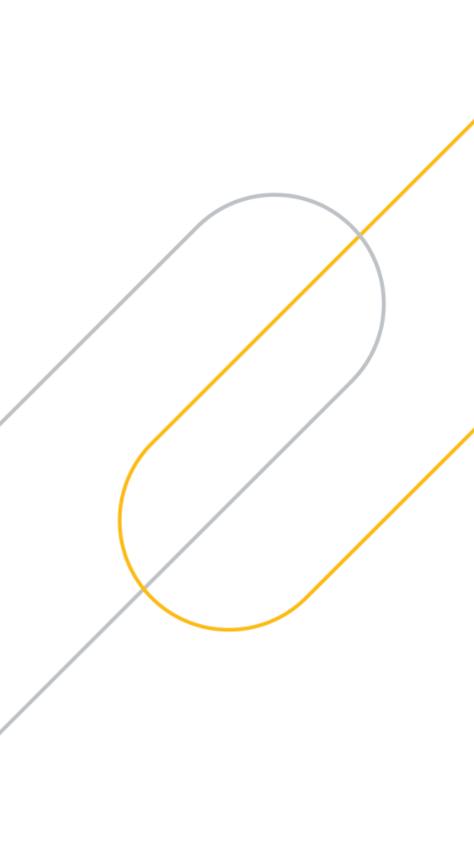 [Google 広告] Performance Agency Program -潜在顧客獲得の為の提案ソリューション(中級者〜上級者向け)-