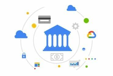 [GCP] 金融機関向け FISC 対応! Google Cloud セキュリティリファレンスの活用