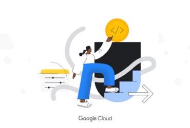 Google Cloud Skills Boost