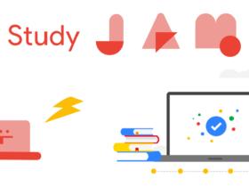 [GCP] Cloud Study Jam - Cloud Developer 編
