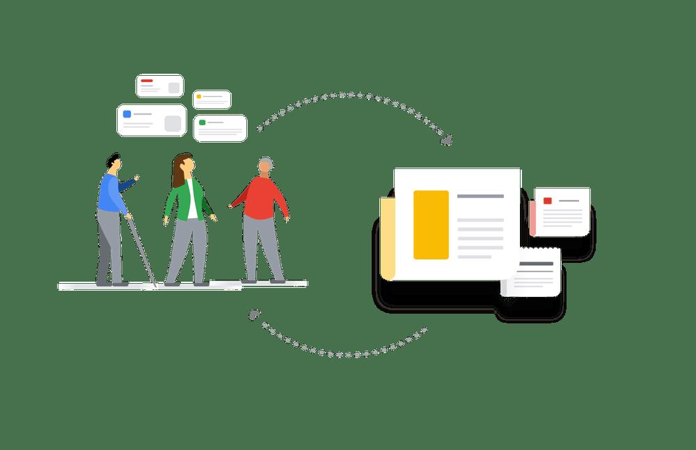 [Google Adsense] News Consumer Insightsを有効活用してユーザーとのエンゲージメントを最大化しましょう