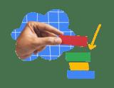 Cloud OnBoard:GKE 講座、Anthos 講座