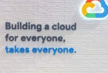 How We Work: Inside Google Cloud Japan