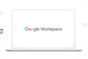 Google Workspace のご紹介