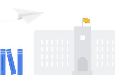 [Google for Education] 高校向け教育 ICT セミナー