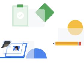 [Google for Education] Amazon ビジネスを活用した 1 人 1 台時代の学校向け個人販売斡旋プログラムのご紹介