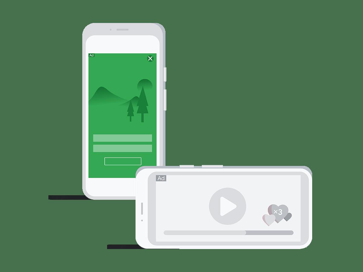 [Google AdSense] オーディエンスのエンゲージメントを促進するためのコンテンツ戦略