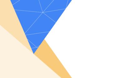 [Google Play] Google Play デベロッパー ポリシー ウェビナー 2021 年 8 月