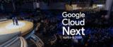 Join us at Google Cloud Next '20