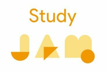 [GCP] Cloud Study Jam - Professional Cloud Architect 編