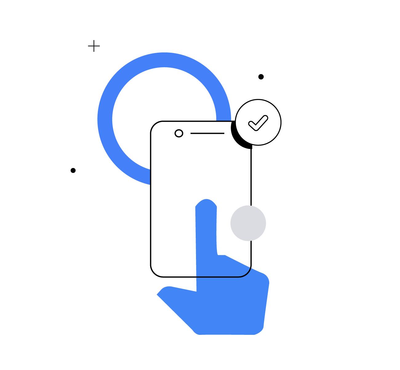 [Google 広告] Apple の iOS 14 App Tracking Transparency に対する Google の対応について