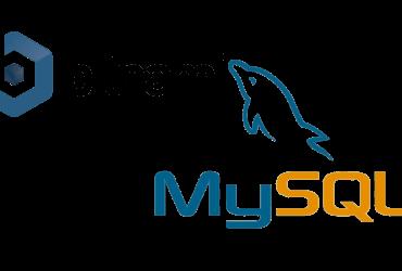 Bitnami × MySQL