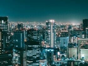 Tokyo | New Year Talks Event - hosted by Google Cloud for Startups