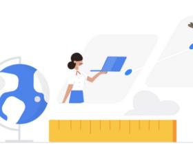 [Google for Education] ティーチャー・フォーラム 2021