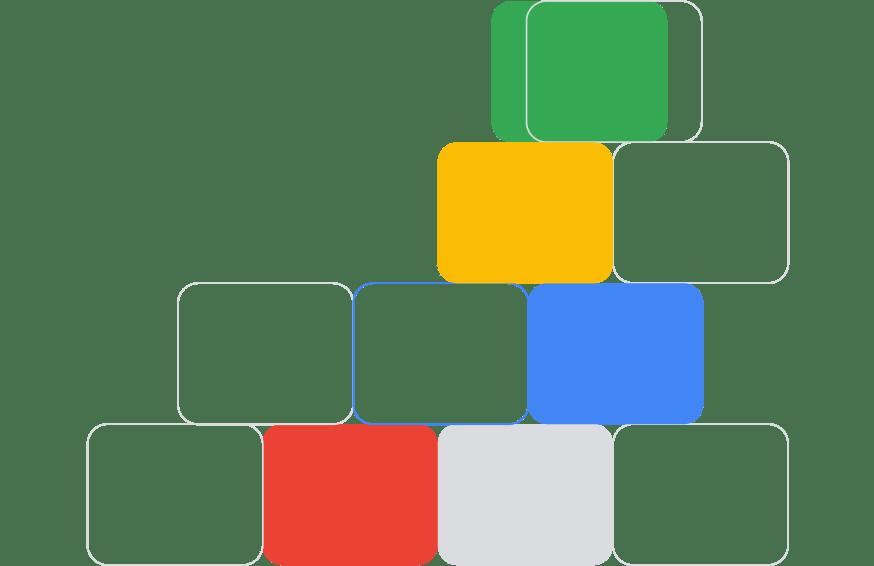 [skills challenge] ML and AI challenge