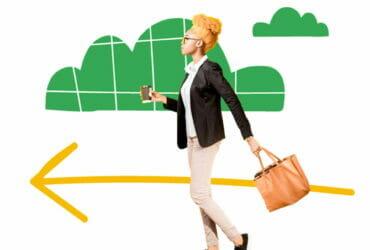 [GCP] Cloud OnBoard: Google Cloud への移行 講座